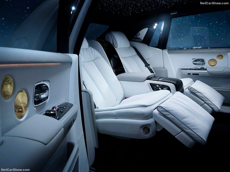 2017 - [Rolls Royce] Phantom - Page 5 5acf3b10