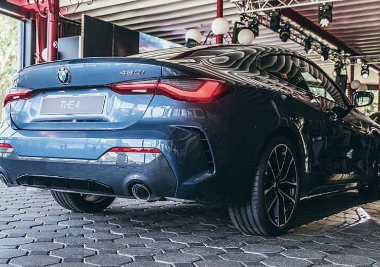 2020 - [BMW] Série 4 Coupé/Cabriolet G23-G22 - Page 14 5ada0f10