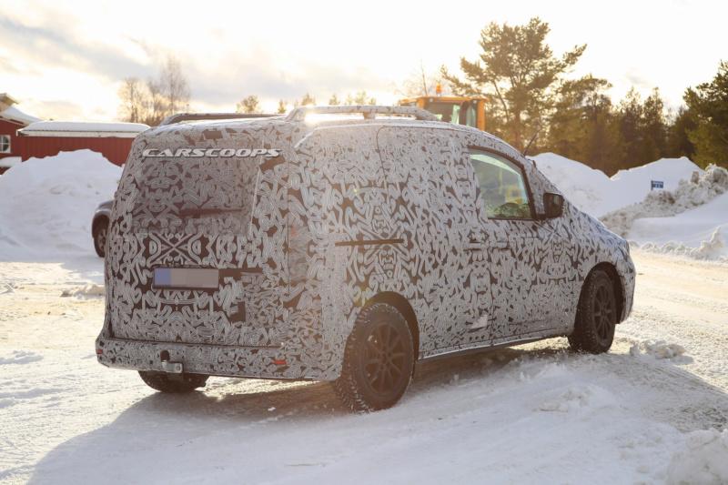 2020 - [Mercedes] Citan II 5aebc110
