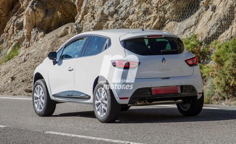 2016 - [Renault] Captur Coupé - Page 9 5afa6a10