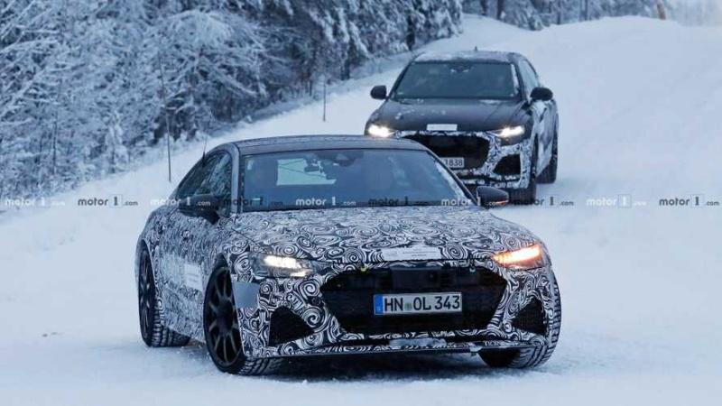 2017 - [Audi] A7 Sportback II - Page 8 5b1d2e10