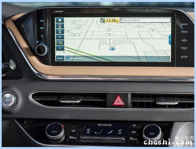 2020 - [Hyundai] Sonata VIII - Page 2 5b541210