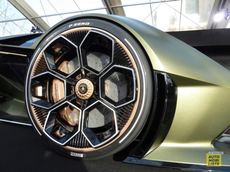 [Actualité] Lamborghini  - Page 2 5b596610