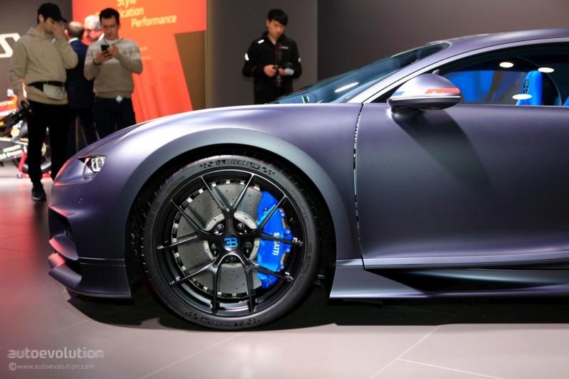 2016 - [Bugatti] Chiron  - Page 19 5b693a10