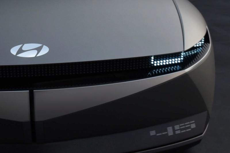 2019 - [Hyundai] 45 Concept - Page 2 5b708210