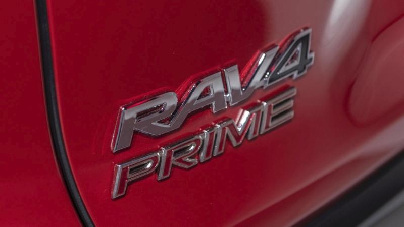 2019 - [Toyota] RAV 4 V - Page 3 5bf37710