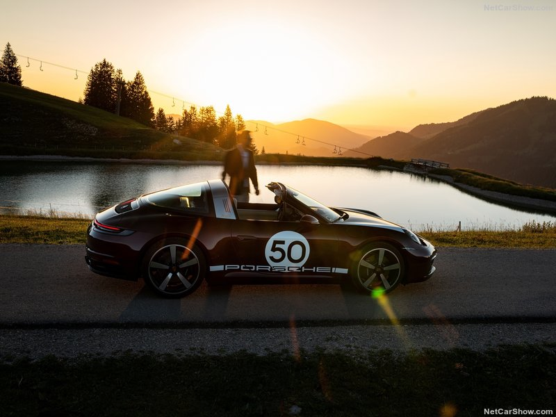 2018 - [Porsche] 911 - Page 20 5c57c110