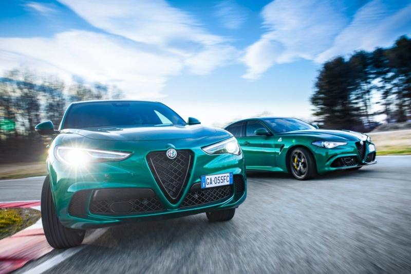 2017 - [Alfa Romeo] Stelvio [Tipo 949] - Page 34 5c7aeb10