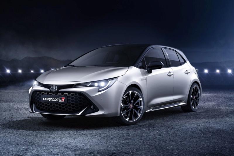2018 - [Toyota] Corolla 2018 - Page 9 5ccf4b10