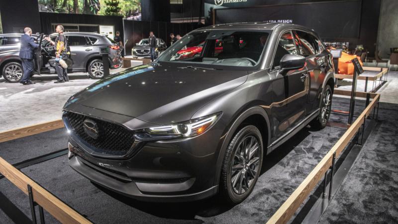 2017 - [Mazda] CX-5 II - Page 5 5d1ac210