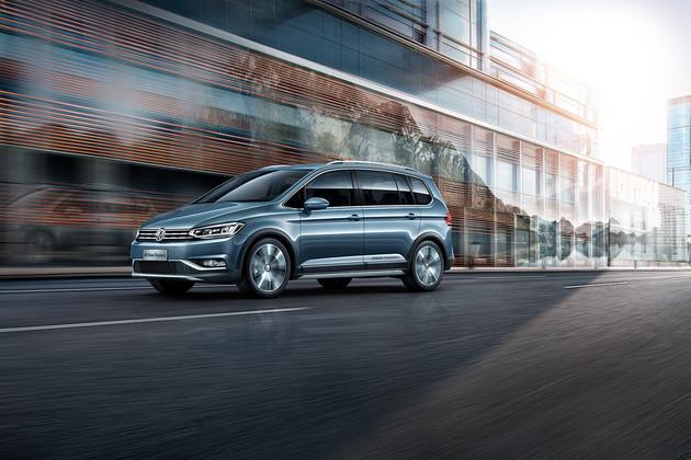 2015 - [Volkswagen] Touran - Page 11 5d2fd110