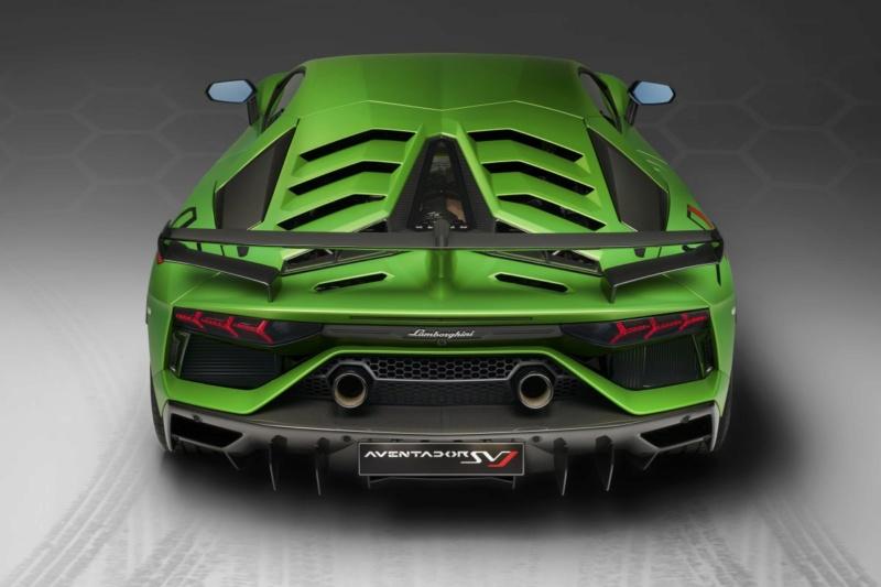 2011 - [Lamborghini] Aventador LP700-4 - Page 27 5d62da10