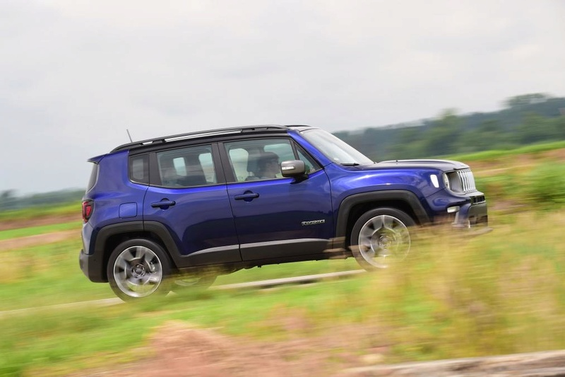 2014 - [Jeep] Renegade - Page 14 5e031b10