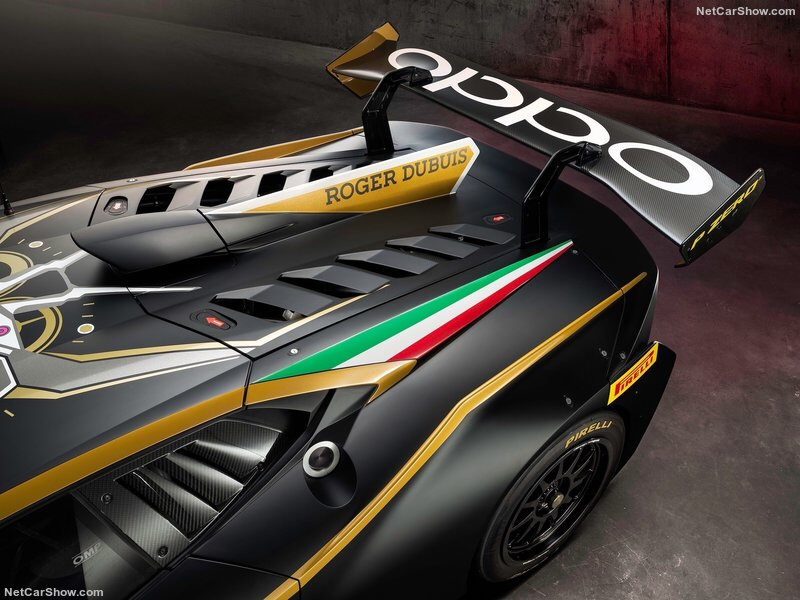 2013 - [Lamborghini] Huracán LP610-4  - Page 12 5e5bde10