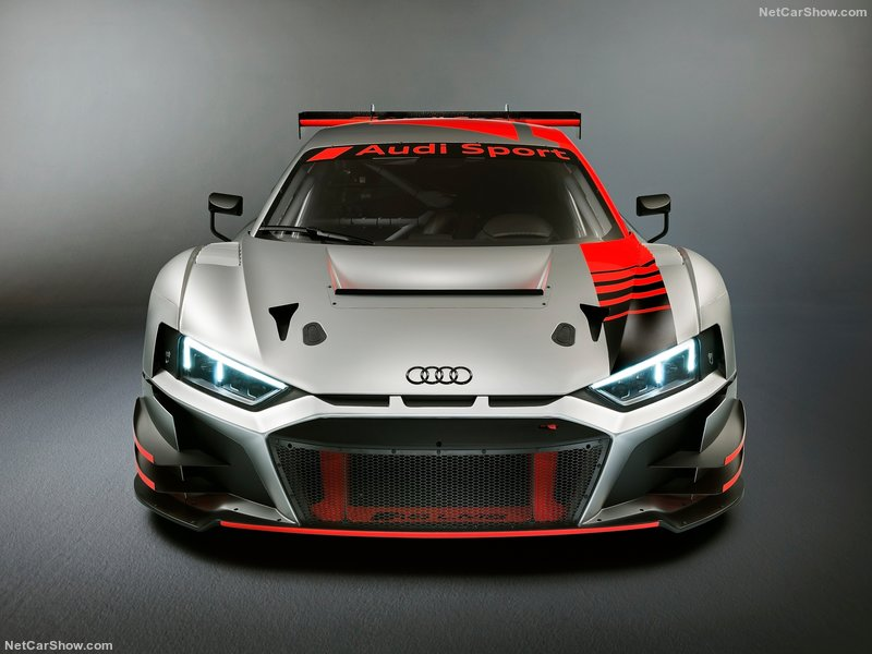 2015 - [Audi] R8 II / R8 II Spider - Page 14 5e915e10
