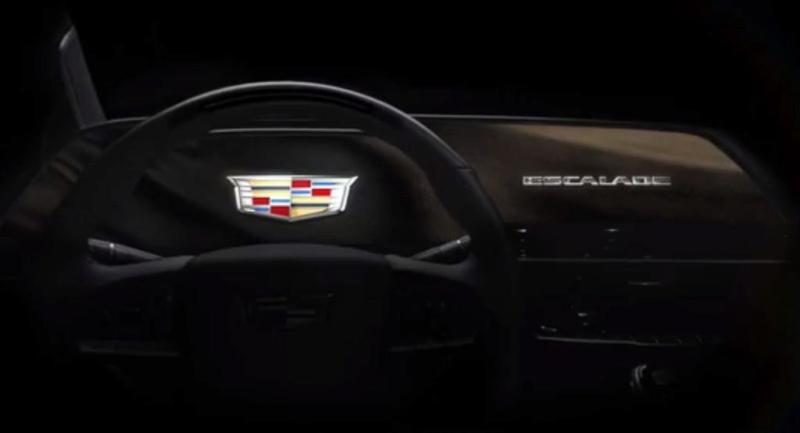 202 - [Cadillac] Escalade V 5f33f810