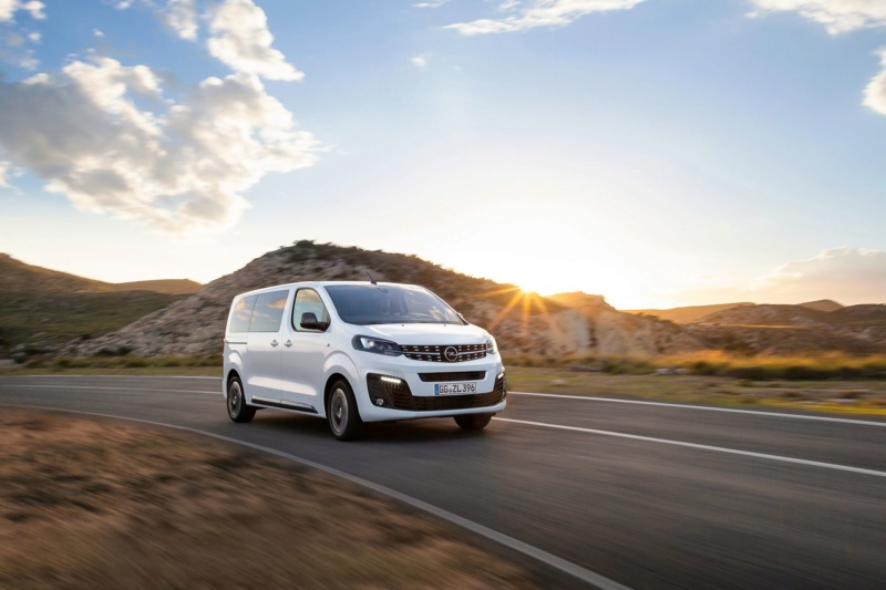 2014 [Renault/Opel/Fiat/Nissan] Trafic/Vivaro/Talento/NV300 - Page 16 6054b110