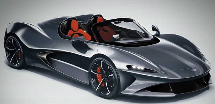 2020 - [McLaren] Elva 60f6ce10