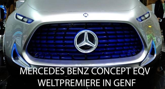 2019 - [Mercedes-Benz] EQV 61598d10