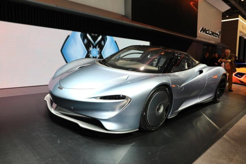 2019 - [McLaren] Speedtail (BP23) - Page 3 6172fd10