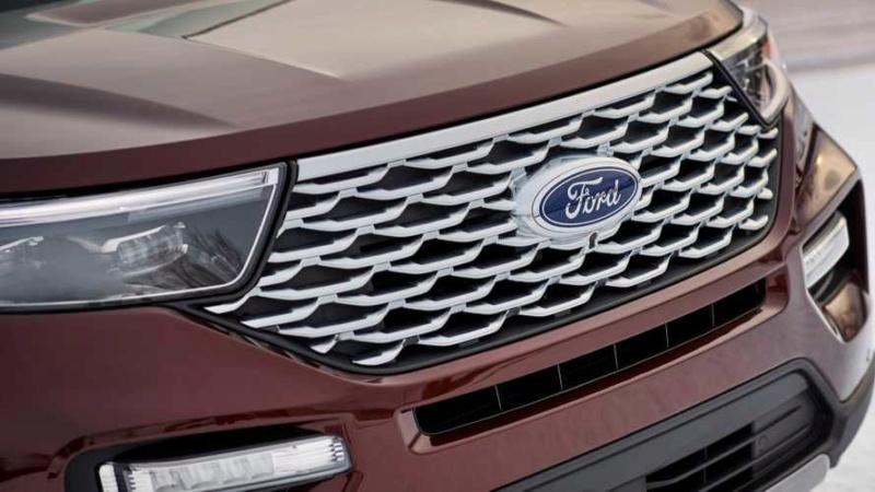 2019 - [Ford] Explorer - Page 2 624e0d10