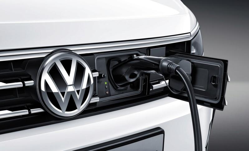 2016 - [Volkswagen] Tiguan II - Page 23 62708b10