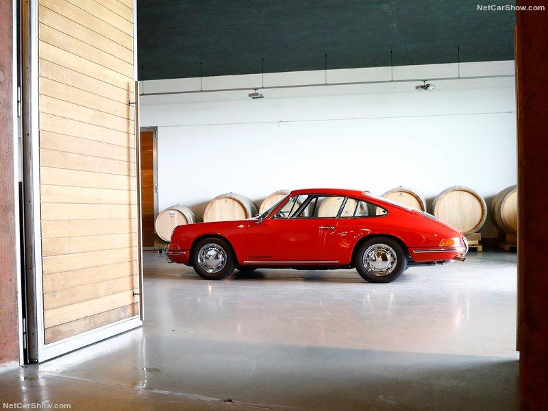 [Actualité] Porsche  - Page 7 6280cd10