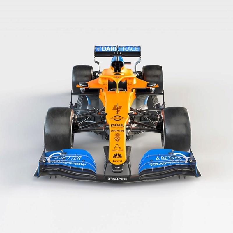 [Sport] Tout sur la Formule 1 - Page 16 6292bb10