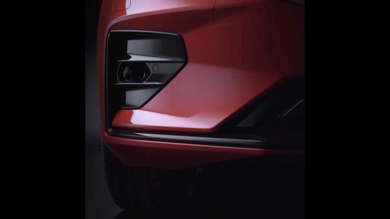 2018 - [Volvo] S60/V60 - Page 7 629ce310
