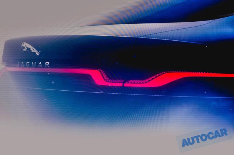 2020 - [Jaguar] XJ [X360] 62ca9810