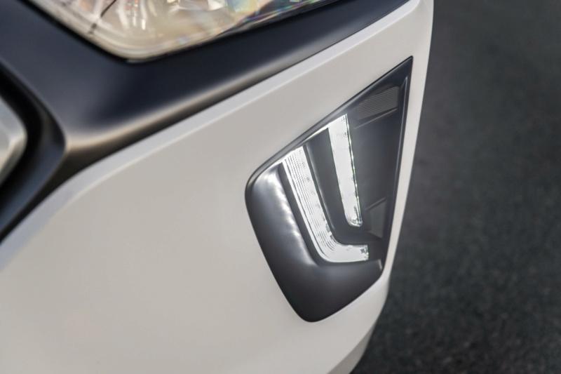 2016 - [Hyundai] Ioniq - Page 6 62ccc010