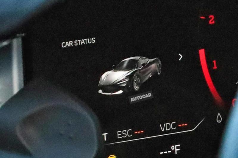 2020 - [McLaren] Sport Series Hybrid  62d01210