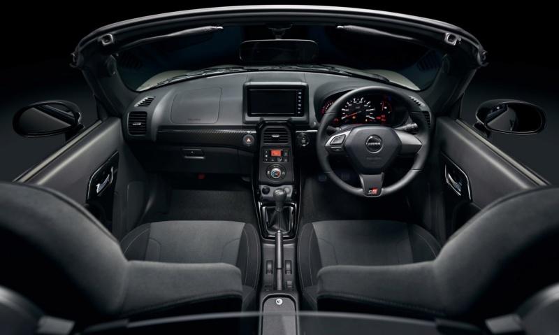 2014 - [Daihatsu] Copen II - Page 3 636f0e10
