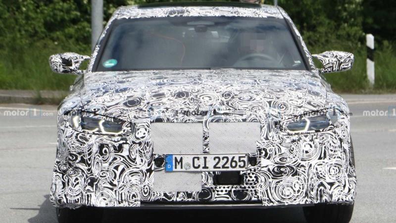 2020 - [BMW] M3/M4 - Page 14 6381f210
