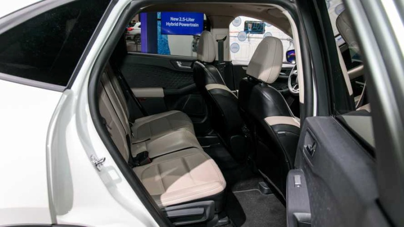 2018 - [Ford] Kuga III - Page 7 63b1d110