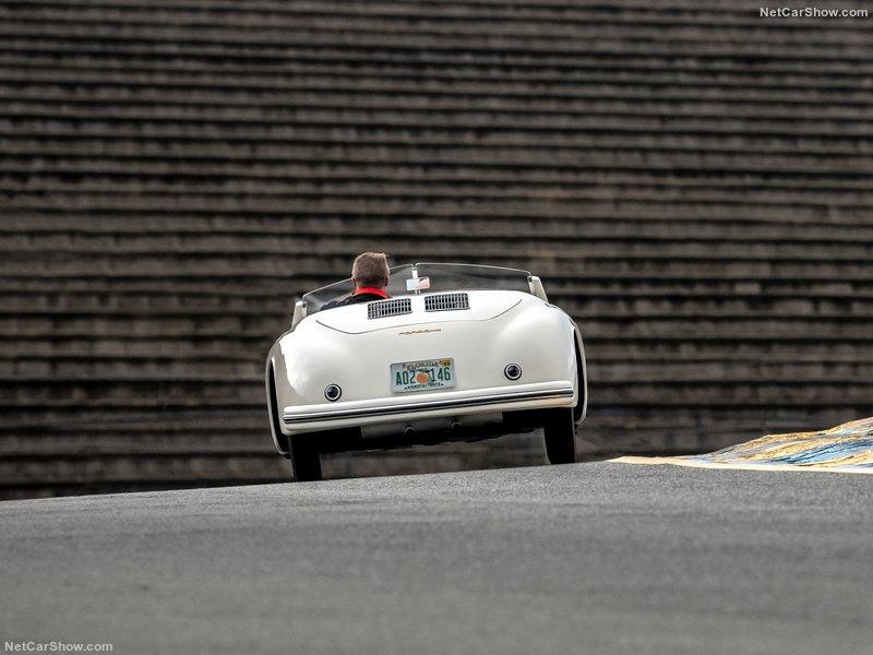[Actualité] Porsche  - Page 7 63c9d010