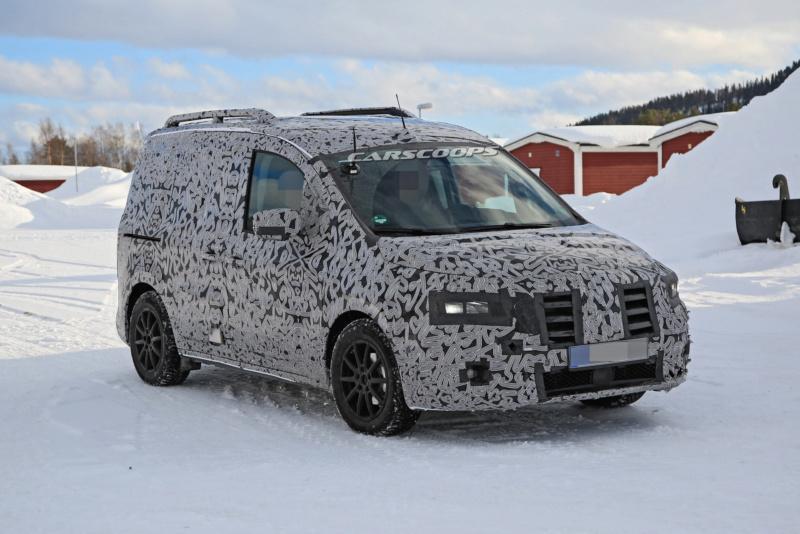 2020 - [Mercedes] Citan II 642d1e10