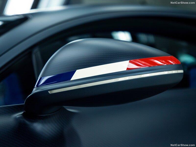 2016 - [Bugatti] Chiron  - Page 19 64c26810