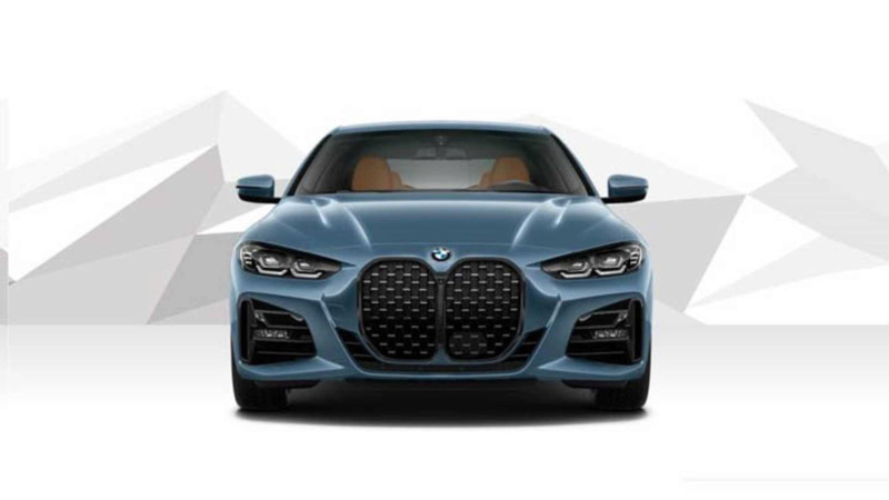 2020 - [BMW] Série 4 Coupé/Cabriolet G23-G22 - Page 12 6501eb10