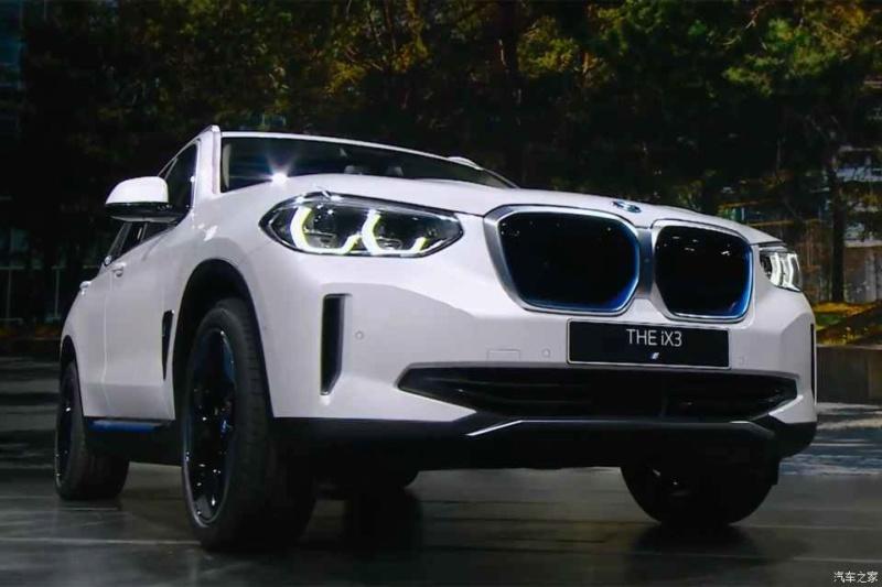 2016 - [BMW] X3 [G01] - Page 14 6549de10