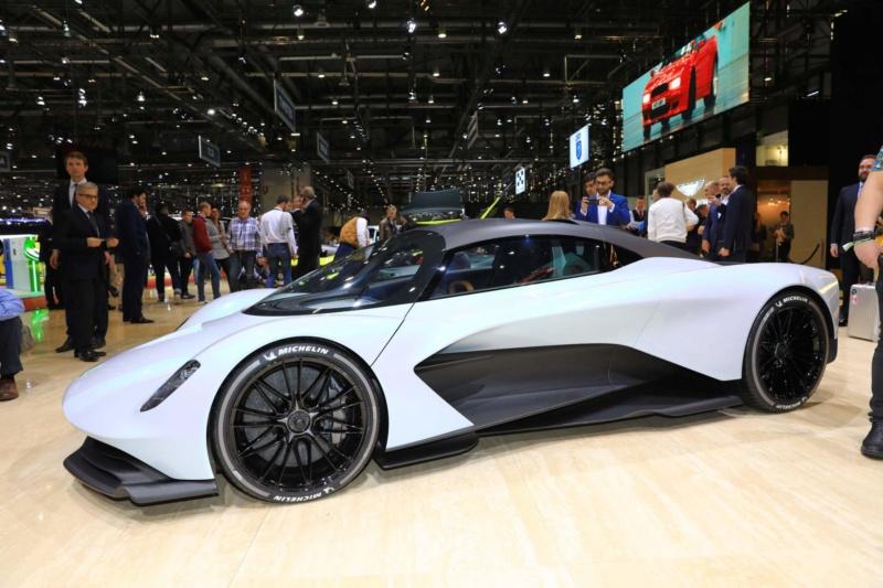 2021 - [Aston Martin] Project 003 65bf7c10