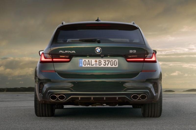 2018 - [BMW] Série 3 [G20/G21] - Page 34 65e8c710