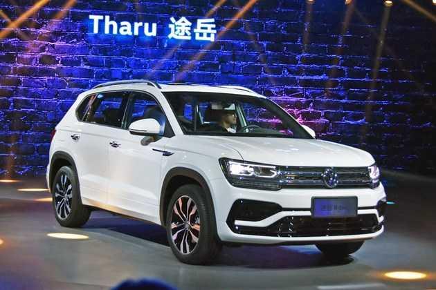 2018 - [Volkswagen] Tharu - Page 8 65e97e10