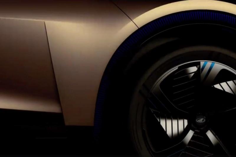 2020 - [Inde] Auto Expo - The Motor Show 2020 6618e010