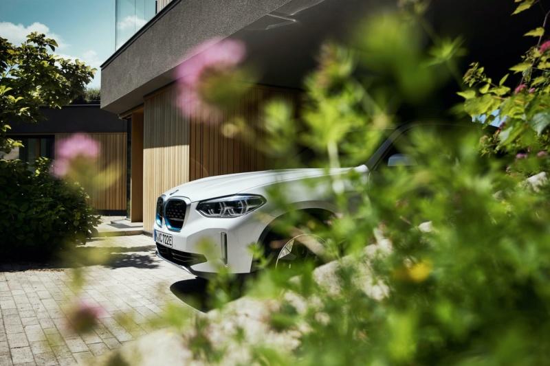 2016 - [BMW] X3 [G01] - Page 14 6655d910