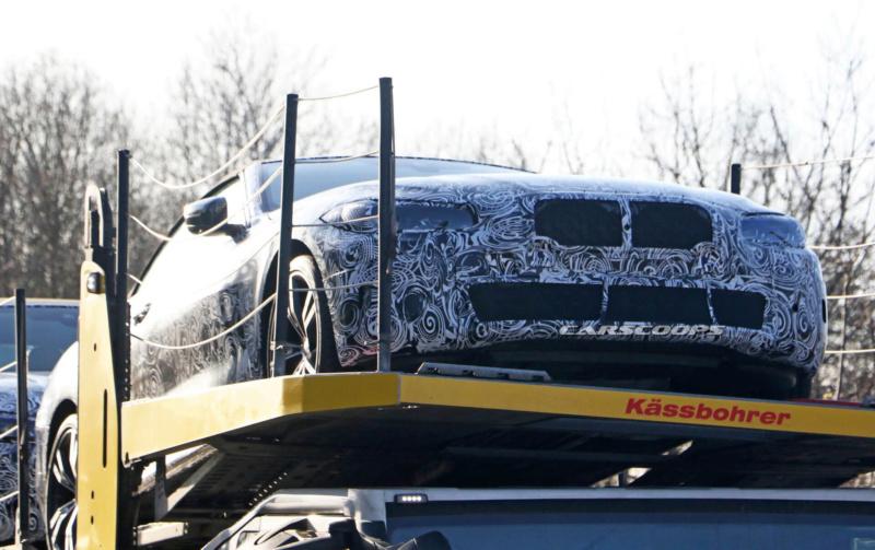 2020 - [BMW] Série 4 Coupé/Cabriolet G23-G22 - Page 5 665a7710