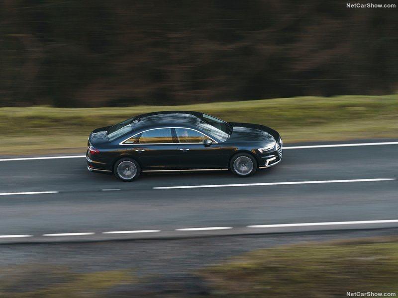 2017 - [Audi] A8 [D5] - Page 13 668c8f10