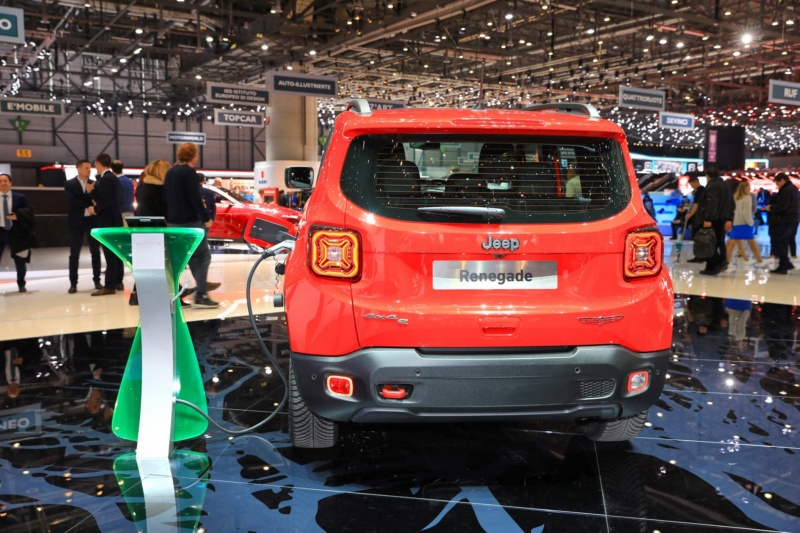 2014 - [Jeep] Renegade - Page 14 66c0fe10
