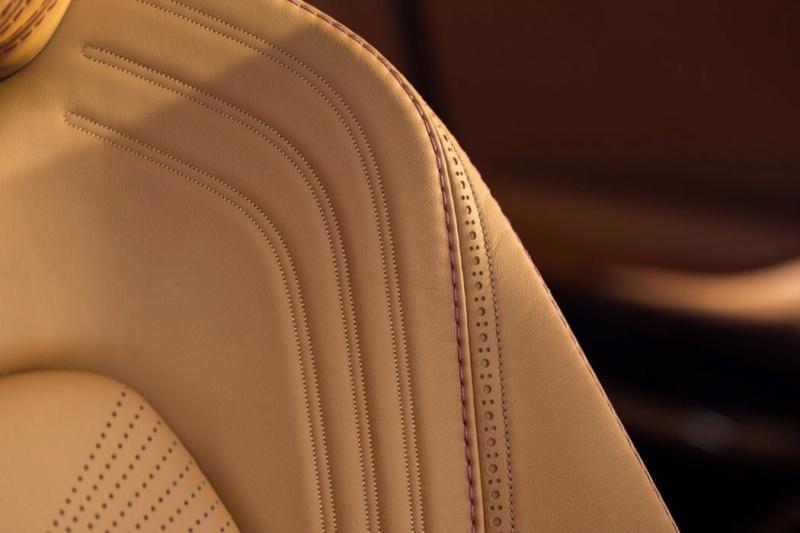 2019 - [Aston Martin] DBX - Page 5 674b8010