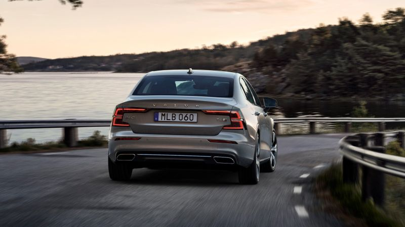2018 - [Volvo] S60/V60 - Page 7 676ad710